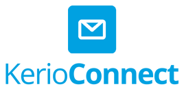 logo-kerio-connect